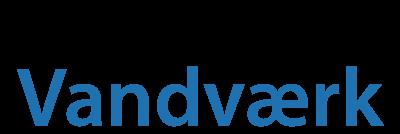 Sulsted St Bys Vandværk Logo